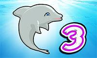 מופע הדולפינים 3