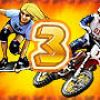 טורבו אופנוע 3