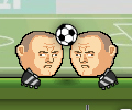 כדורגל ראשים