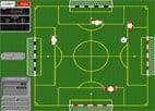 כדורגל 4×4