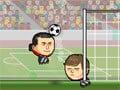 כדורגל ראשים 2