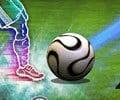 כדורגל מונדיאל 2010