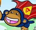 סופר קוף בלונס