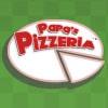 הפיצה של פאפא