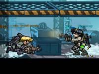 קרב אקדחים 3