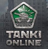 טנקי אונליין 2