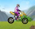 טורבו אופנוע