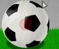 כוכב כדורגל חדש