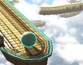 כדור בעננים 3