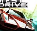 מבחן נהיגה