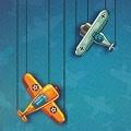מטוסים 1941