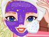 טיפול פנים לכוכבות