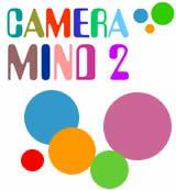 Camera Mind 2