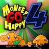 קוף עצוב קוף שמח 4
