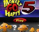 קוף עצוב קוף שמח 5