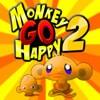 קוף עצוב קוף שמח 2