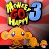 קוף עצוב קוף שמח 3