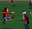 כדורגל זומבים מונדיאל