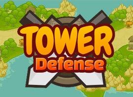 מגדל שמירה