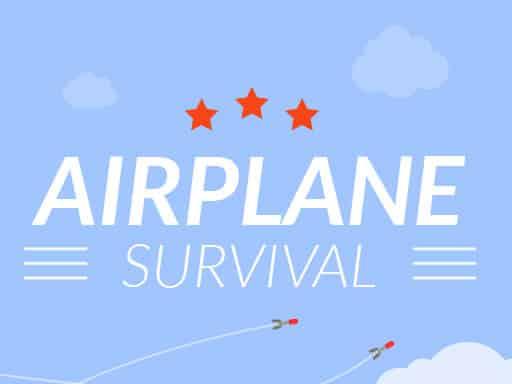 התחמקות מטוסים