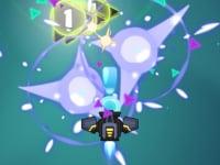 חללית קטלנית