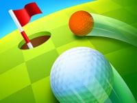קרב גולף