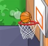כדורסל שכונה
