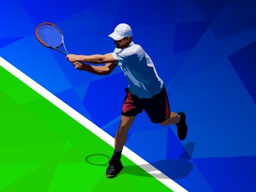 אליפות העולם בטניס