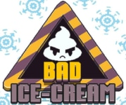 גלידה רעה 4